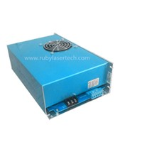 RECI 150W CO2 Laser Power Supply, reci 150 watt CO2 laser power source