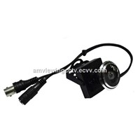 Wide Angle Lens Mini Door Peephole Camera,1.78mm Lens Wide Angle Micro Security CCTV Camera