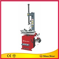 Tyre changer SS-4112 Economical & basic model