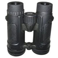 8X42 Naval Waterproof Professional Travel Binoculars (4F/8X42)