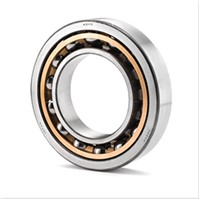 High Quality 7018AC Angular Contact Ball Bearings