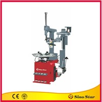 Tire Changer China/Automatic Car Tire Changer Machine SS-4888