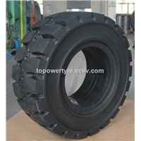 Best Quality Customized 33x15.5-16.5 Skid Steer Tyre