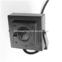 1.3MP USB Spy Camera 960P Mini Pinhole USB Camera, Self-Service Terminals & ATM Machines of Various Industries