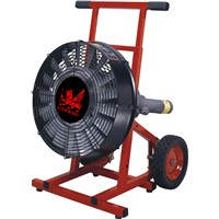 Water driven blowers,smoke exhaust fan,axial fan,ventilator fan,Turbo blowers