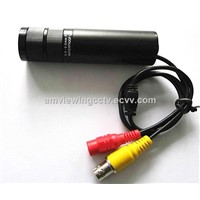 4-9mm Varifocal Mini Bullet Camera,Outdoor Waterproof Bullet Security Camera