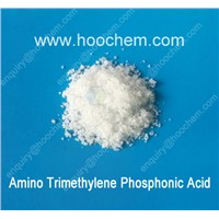 95% ATMP powder Amino Trimethylene Phosphonic Acid