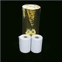 New Product Good Quality Thermal Pos Paper Rolls