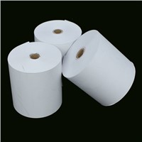 Dongguan Factory Thermal Paper with High Quality