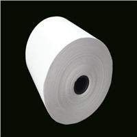 80x60mm Thermal Paper Receipt Paper