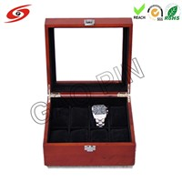 Automatic Motor Watch Winder