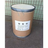 high quality sodium molybdate for sale