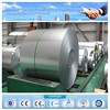 0.25mm*914mm hot dipped galvanized steel coil with good quality and price