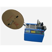 Automatic wire/cable cutting machine