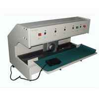 PCB Cutting Machine/PCB Cutter/V cut pcb separator