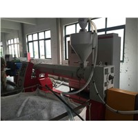 Round Yarn Extrusion Lines,for Jumbo Bag Making
