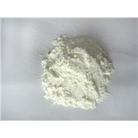 Xanthan Gum for oil drilling grade