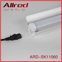 led linear light indoor suspension
