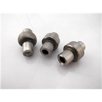 OEM High Precision Non Standard Cold Heading Nut Bolt Fasteners