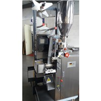High Speed Granule, Powder, Liquid VFFS Packing Machine