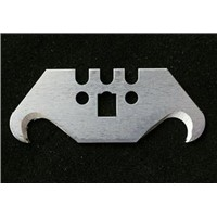 horn knife/horn blade/shaped blade/special knife/HOOK BLADES