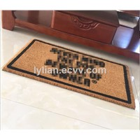 Coir Door Mats China supplier