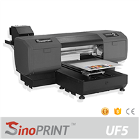 UV Flat bed printer SP-UF5