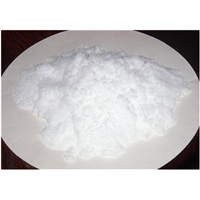 Industrial grade sodium thiocyanate