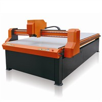 SIC-1313 Wooden CNC machine