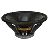 18BTW100-New Arrival! Professional Audio 18 Inch PA Loud Speaker 650W Subwoofer Parlante