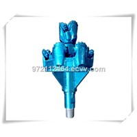 Hole Opener ,Assembly Drill Bit,Rock Reamer Bit,Hole Opener Rock  Reamer