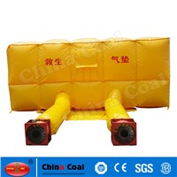 Inflatable Rescue Air Cushion For Sale