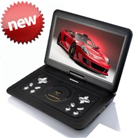 15inch Big DVD Player Remote Control