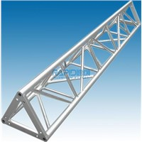 Performing light frame, truss for performing arts