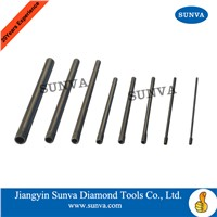 SUNVA-SY-7 Core Diamond Drill Bits