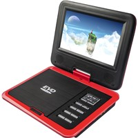 Mini Portable DVD Player Low Price
