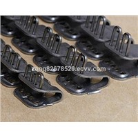 Lianshun Conveyor Belt fasteners For conveyor Belt Joint