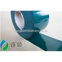 Lianshun PU/PVC Conveyor Belt Repair Strip