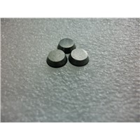 RXGN080200 PCD cutter for SL-2 Generator optical lens