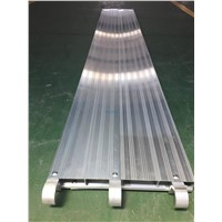 All Aluminum plank for scaffolding,Aluminum walk board