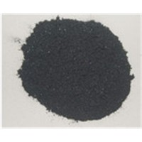 factory price 99.99%, 99.999% 4n,5n cadmium powder