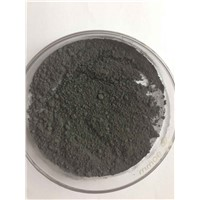 tellurium powder 4n,5n 99.99%,99.999% with factory price