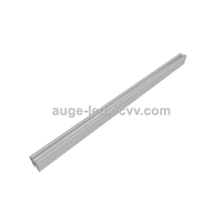 600mm 1200mm 1500mm LED Linear Light, 2ft 4ft 5ft Linkable Linear Light, 20W-80W Line Light 0-10V/DALI Dimmable