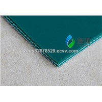 3MM PVC Conveyor Belt For Wood /Transfer Belt For Wood