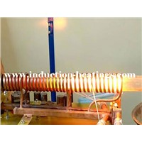 Best High Frequency Induction Heating Equipment for Standard Parts