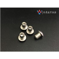 Best seller stainless steel flat blind rivet