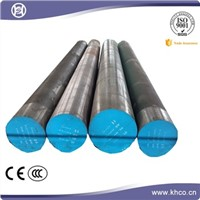 H13 Round Bar,H13 Tool Steel ,H13 Mould Steel