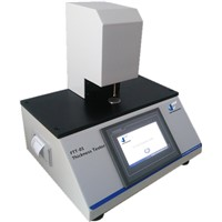 Packaging Thickness Tester