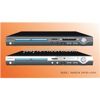 Samsung DVD Player Home DVD Player USB DVD Player