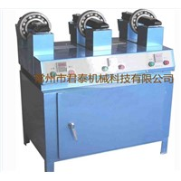 GJT30H Bearing Heater(Three Stations)